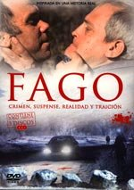 Fago (2008)