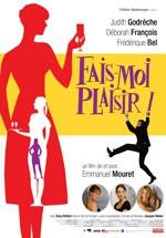 Fais-moi plaisir (2009)