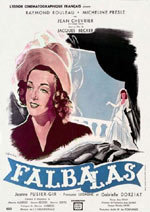 Falbalas (1945)
