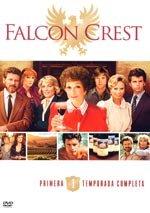 Falcon Crest (1981)