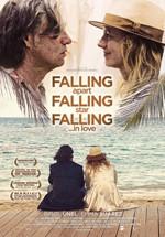 Falling (2016)