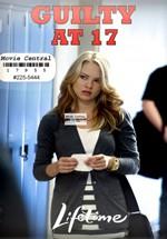 Falsa acusación (2014)