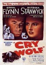 Falsa alarma (1947)