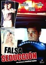 Falsa seducción (1992)
