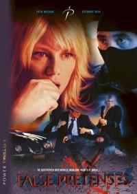 Falsas apariencias (2004)