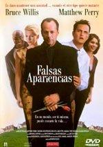 Falsas apariencias (2000)