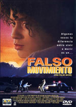 Falso movimiento (1992)