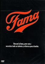Fama (1980) (1980)