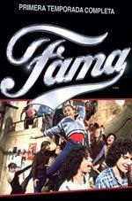 Fama (1982)