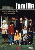 Familia (1996)