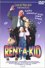 Familia de alquiler (1995)