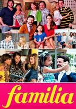 Familia (serie) (2013)