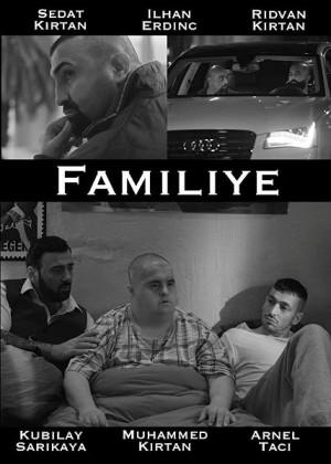 Familiye Stream
