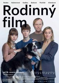 Family Film (2016)