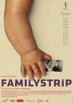 Familystrip (2009)