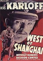 Fang el temerario (1937)