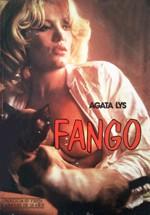 Fango (1977)