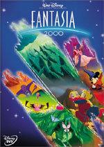 Fantasía 2000 (2000)