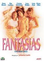 Fantasías (1995)