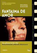Fantasma de amor (1981)