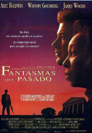Fantasmas del pasado (1996)