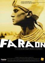 Faraón (1966)