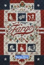 Fargo (2ª temporada) (2015)