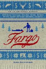 Fargo (serie) (2014)