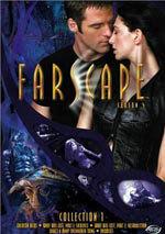 Farscape (1999)