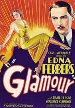 Fascinación (1934) (1934)
