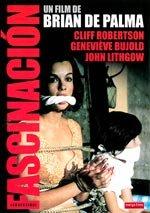 Fascinación (1976)