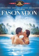 Fascination (2004) (2004)