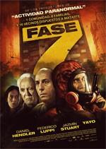 Fase 7 (2011)