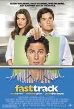 Fast Track (2006)