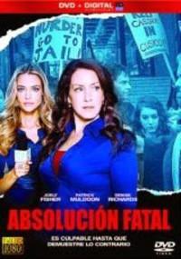 Absolución fatal (2014)
