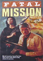 Fatal Mission (1990)