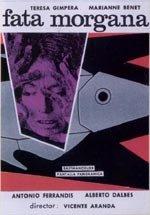 Fata/Morgana (1965)