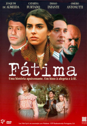 Fátima (1997)