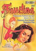 Faustina (1957)