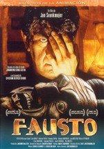 Fausto (1994) (1994)
