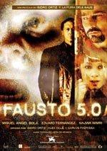 Fausto 5.0 (2001)