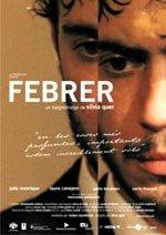 Febrer (2004)