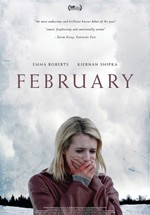February (2015)