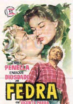 Fedra (1956)