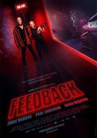Feedback (2018)