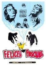 Felices pascuas (1954)