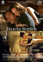 Felices sueños (2016)