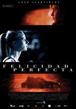 Felicidad perfecta (2009)