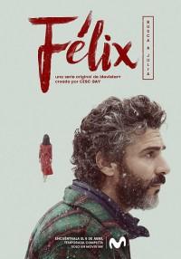 Félix (2018)