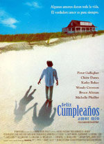 Feliz cumpleaños amor mío (1996)